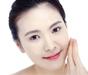 毛孔粗大是什么原因造成的?有什么补救的方法??